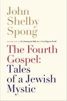 The Fourth Gospel