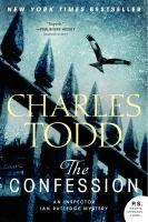 The Confession
