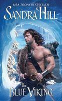 The Blue Viking