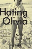 Hating Olivia