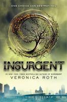 Image: Insurgent