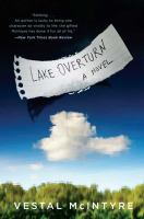 Lake Overturn