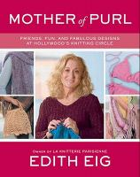 Mother of Purl