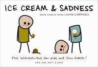 Ice Cream & Sadness