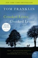 Crooked Letter, Crooked Letter
