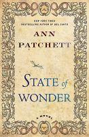 State of Wonder  [book Club Set]
