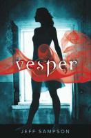 Vesper