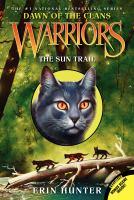 The Sun Trail