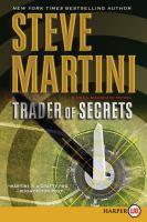 Trader of Secrets