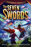 The Seven Swords