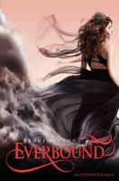 Everbound : an Everneath novel