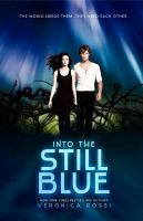 Cover of Into the Still Blue