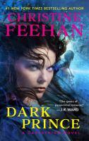 Dark Prince : Author's Cut Special Edition