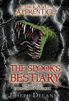 The Spook's Bestiary