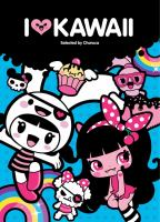 I [heart] Kawaii