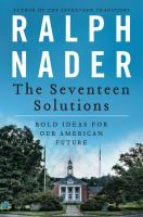 The Seventeen Solutions