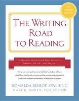 The Writing Road to Reading