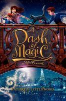 A Dash of Magic