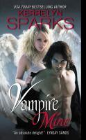 Image: Vampire Mine