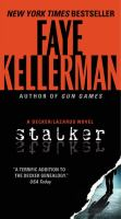Stalker