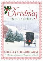 Christmas in Sugarcreek