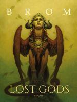 Lost Gods