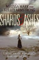 Shards & Ashes