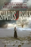 Shards & Ashes