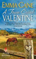 Town Called Valentine