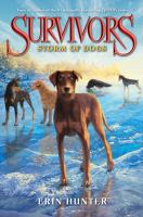 Storm of Dogs