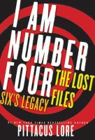 Six's Legacy