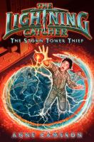 The Storm Tower Thief