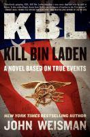 KBL, Kill Bin Laden