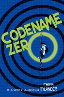 Codename: Zero