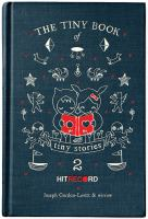 The Tiny Book of Tiny Stories, Volume 2
