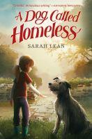 A Dog Called Homeless