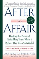 After the Affair, Updated