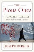 The Pious Ones