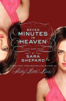 Seven Minutes In Heaven