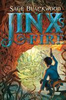 Jinx's Fire