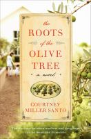 The Roots of the Olive Tree
