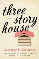 Three Story House