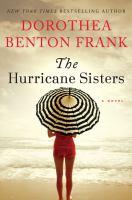 The Hurricane Sisters