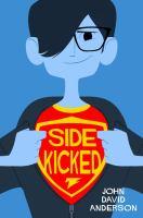 Sidekicked