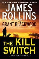 The Kill Switch