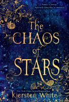 The Chaos of Stars