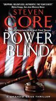 Power Blind
