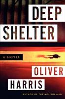 Deep Shelter