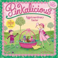 Eggstraordinary Easter