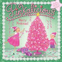 Merry Pinkmas!
